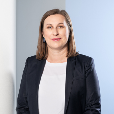 Dr. Marija Plodinec