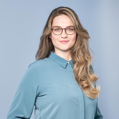 Dr. Barbara Szczerba