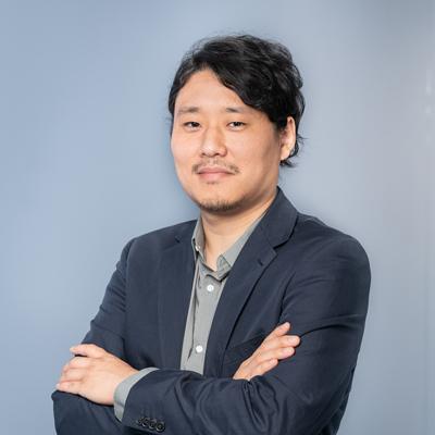 Seung-Zin Nam
